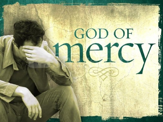 mercy-of-god