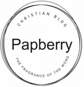 Papberry